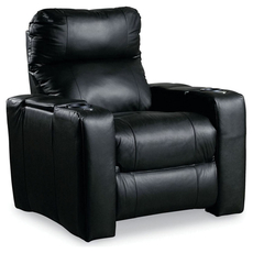 Lane End Zone Recliner - You Choose the Fabric