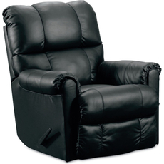 Lane Eureka Rocker Recliner - You Choose the Fabric
