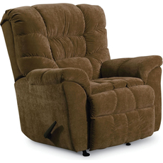 Lane Extravaganza Wallsaver Recliner in Scrumptious Tobacco