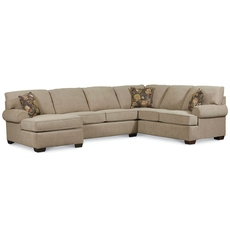 Lane Fastlane Vivian Sectional