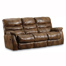 Lane Garrett Double Reclining Sofa - You Choose the Fabric