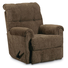 Lane Griffin Glider Rocker - You Choose the Fabric