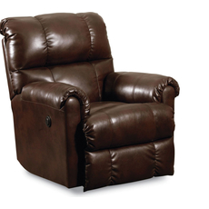 Lane Griffin Wallsaver Recliner - You Choose the Fabric