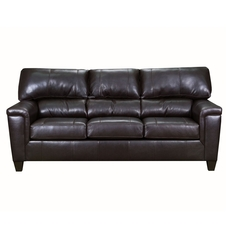 Lane Home Essentials Soft Touch Bark Sofa