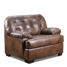 Lane Home Essentials Soft Touch Chaps Chair