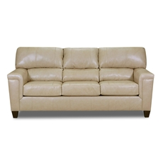 Lane Home Essentials Soft Touch Putty Sofa