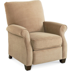 Lane Jill Lo-Leg Recliner - You Choose the Fabric