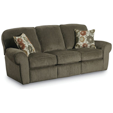 Lane Molly Double Reclining Sofa - You Choose the Fabric