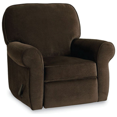 Lane Molly Wallsaver Recliner - You Choose the Fabric