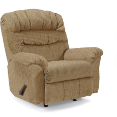 Lane Norfolk Wallsaver Recliner - You Choose the Fabric