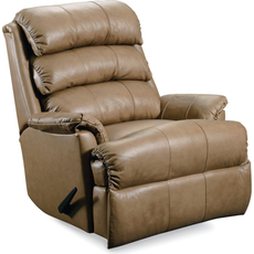 Lane Revive Rocker Recliner - You Choose the Fabric