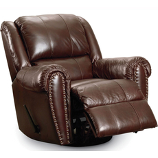 Lane Summerlin Wallsaver Recliner - You Choose the Fabric
