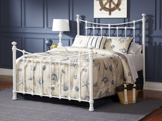 Largo Abigale Queen Bed