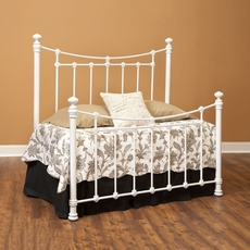 Largo Abigale King Headboard