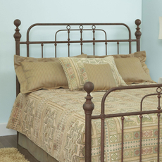 Largo Courtney Headboard