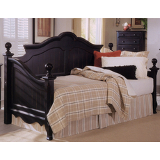 Largo Town and Country Daybed with Free Mattress