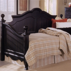 Largo Town and Country Daybed - Closeout!