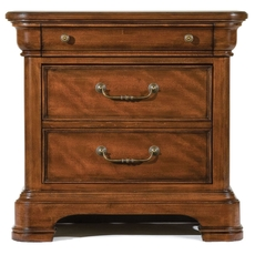 Legacy Classic Evolution Nightstand