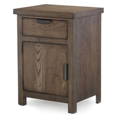 Legacy Classic Kids Fulton County Nightstand