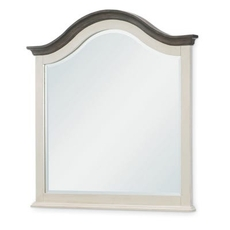 Legacy Classic Kids Brookhaven Arched Mirror