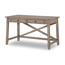 Legacy Classic Kids Farm House Desk