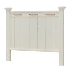 Legacy Classic Kids Lake House Twin Low Post Headboard