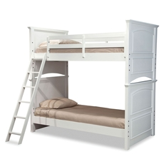 Legacy Classic Kids Madison Twin over Twin Bunk Bed