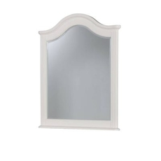 Legacy Classic Kids Summerset Vertical Mirror