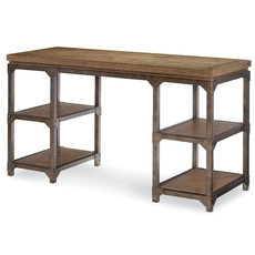 Legacy Classic Metalworks Writing Desk
