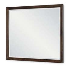 Legacy Classic Paldao Vertical Mirror