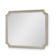 Rachael Ray Home Cinema Landscape Mirror