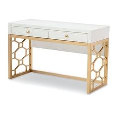 Rachael Ray Home Kids Chelsea Desk/Vanity