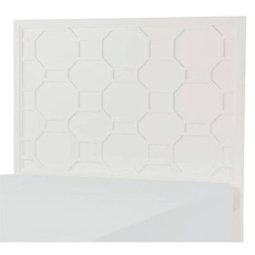 Rachael Ray Home Kids Chelsea Full Panel Headboard