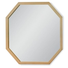 Rachael Ray Home Kids Chelsea Mirror