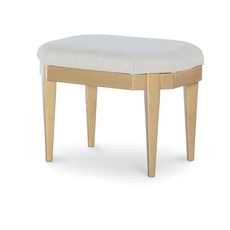 Rachael Ray Home Kids Chelsea Stool