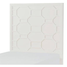 Rachael Ray Home Kids Chelsea Twin Panel Headboard