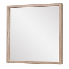 Rachael Ray Home Milano Mirror