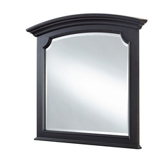 Legacy Classic Townsend Arched Mirror