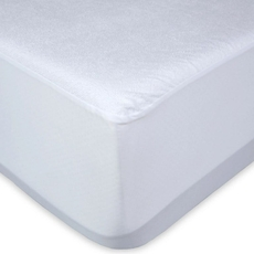Leggett & Platt Sleep Calm Queen Mattress Protector