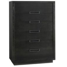 Lexington Carrera Arnage Chest