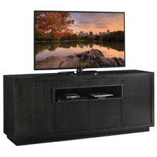 Lexington Carrera Berlinetta Media Console
