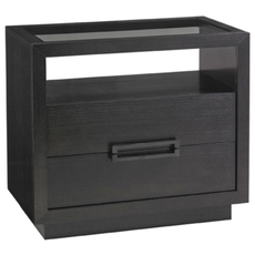 Lexington Carrera Venero Nightstand