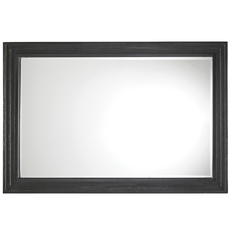 Lexington Carrera Volante Landscape Mirror