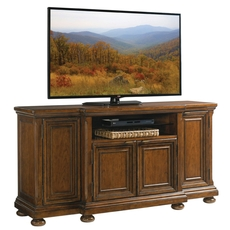 Lexington Coventry Hills Danbury Media Console