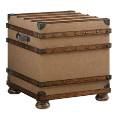Lexington Coventry Hills Woodbury Trunk