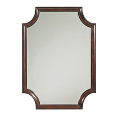 Lexington Kensington Catalina Rectangular Mirror