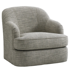 Lexington Laurel Canyon Alta Vista Tight Back Chair