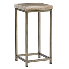 Lexington Laurel Canyon Ashcroft Accent Table