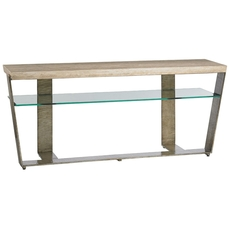 Lexington Laurel Canyon Griffith Park Console