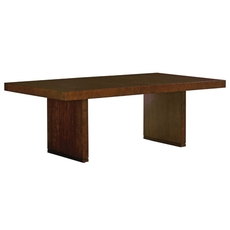 Lexington Laurel Canyon San Lorenzo Dining Table